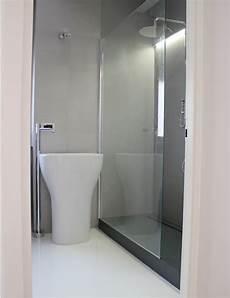 doccia in resina resina per pareti bagno cucina e doccia