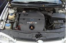 batterie golf 4 tdi 110 batterie voiture pour golf 4 tdi 110 voitures