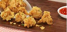 Asyiknya Bikin Ayam Popcorn Di Rumah Pasti Lebih Lezat