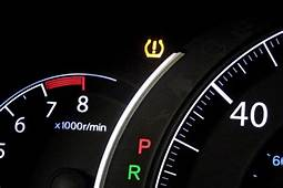 The Difference Between Direct And Indirect Tire Pressure