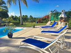 Trouver Location Vacances Guadeloupe 971 Particulier
