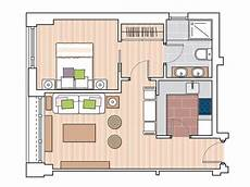 1500 sq ft house plans india 1500 sq ft bungalow house plans in india