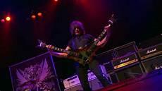 michael angelo batio guitar doubleneck guitar michael angelo batio dean guitars