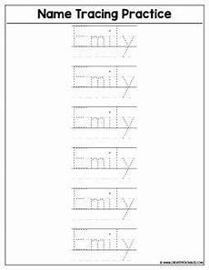 addition worksheets with pictures 8756 custom name tracing worksheet create custom printables worksheets name tracing