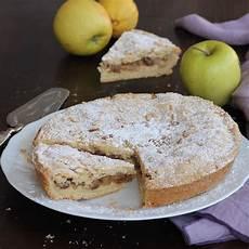 crema pasticcera ricetta della nonna torta della nonna alle mele ricetta crostata con crema pasticcera torta della nonna idee