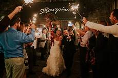 top 15 hashtags for wedding and engagement photographers
