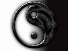 40 hd ying yang wallpaper on wallpapersafari