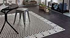 carrelage grand carreaux pas cher les motifs carreaux de ciment font leur grand retour