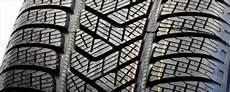 pneu test cz pirelli scorpion winter 215 65 r16
