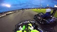 Kart Rennen 27 07 2015 Hd Ralf Schumacher