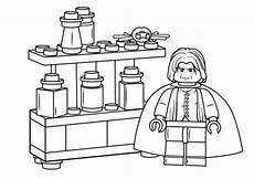 Malvorlagen Lego Harry Potter Lego Harry Potter Bilder Zum Ausmalen