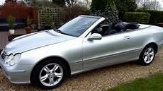 mercedes slk 200 cabrio review of 2004 mercedes clk 200 convertible for sale