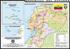 ubicacion de los simbolos naturales en el mapa de venezuela cuales son en el mapa del ecuador los simbolos convencionales brainly lat