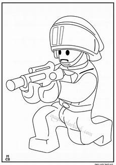 Lego Wars Malvorlagen Free Get This Lego Wars Coloring Pages Free Printable 40768