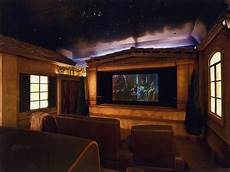 home theater decor home theater design ideas pictures tips options hgtv