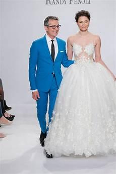 randy fenoli dresses randy fenoli launches his new line new york