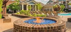 colonial grand at huntersville luxury apartments in nc maa