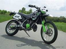 Polskajazda 187 Motocykle 187 Aprilia 187 Aprilia Etx 125