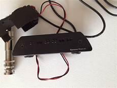 seymour duncan mag mic seymour duncan sa 6 mag mic image 1694047 audiofanzine