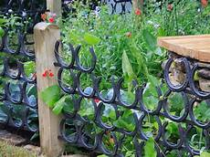 gartenzaun kreativ gestalten 17 best images about blacksmithing railings on