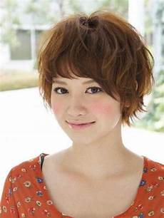 15 cute asian pixie cut short hairstyles haircuts