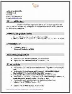 general resume objective for entry level general resume objective sle resume resume