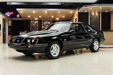 manual cars for sale 1983 ford mustang seat position control 1983 ford mustang classic cars for sale michigan muscle old cars vanguard motor sales