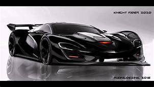 New Koenigsegg 2020  Cars Review Release