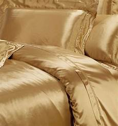 beneath the golden sheets lies you fill in the blank silk bedding satin bedding bed