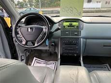 auto air conditioning service 2003 honda pilot interior used 2005 honda pilot ex l ex l for sale 5 250 executive auto sales stock 1771