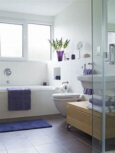 ideas for bathroom 25 killer small bathroom design tips