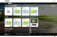 tomtom mydrive connect mydrive connect 4 0 7 build 2442