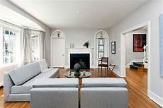 floors with light gray walls in 2019 bedroom furniture placement light gray paint