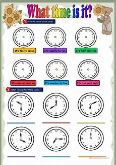 time worksheets esl adults 2985 what time is it worksheet free esl printable worksheets made by teachers
