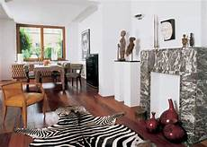 Home Decor Ideas South Africa by Themed Living Room Decorating Ideas Dining Room
