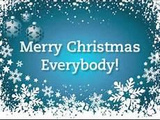slade merry christmas everybody lyrics youtube
