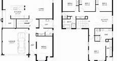 philippine house designs and floor plans 2 storey residential house floor plan philippines design
