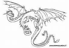 Dragons Malvorlagen Zum Ausdrucken Bildergebnis F 252 R Dragons Die Reiter Berk Ausmalbilder