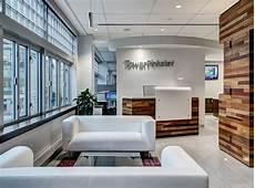 Office Furniture Grand Rapids Michigan by Towerpinkster Offices Grand Rapids Office Snapshots