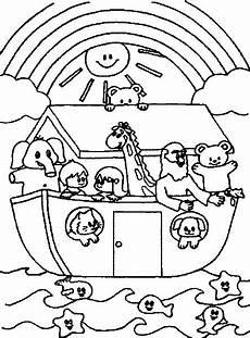 Malvorlagen Arche Noah Ausdrucken Arche Noah Ausmalbild Neu 24 Besten At Arche Noah Bilder