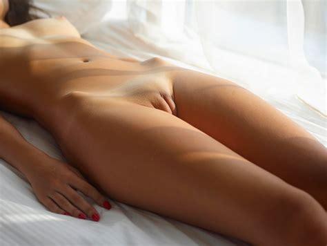 Gamla Kvinnor Har Sex
