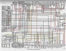 viragotechforum com view topic re 86 xv1100 starting issue solved