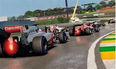 Comment Devenir Pilote Formule 1