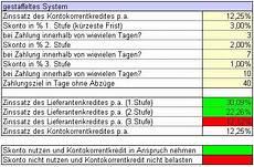 gehaltsabrechnung berechnen kundenbefragung fragebogen