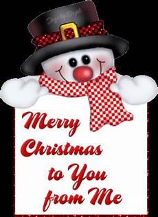 merry christmas quotes funny best friend quotesgram