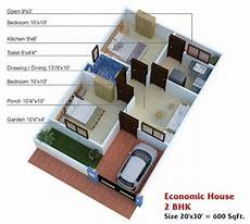 indian style house plans cool 1000 sq ft house plans 2 bedroom indian style new
