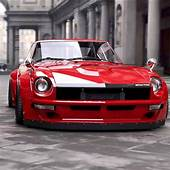 1000  Images About Datsun Fairlady On Pinterest
