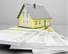 mutuo 100 prima casa mutui prima casa 100 migliori offerte 2016