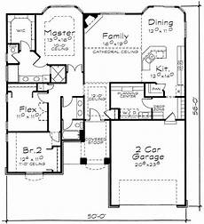 one story house plans with basement plan 40884db one story house plan with choices basement