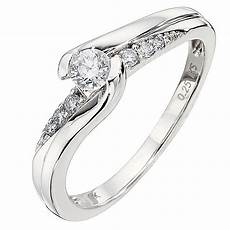 inspirational wedding rings uk sale matvuk com